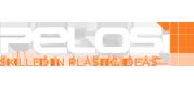 Pelosi produzione e vendita di materiali plastici made in italy
