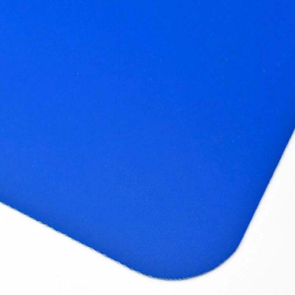 Conveyor Belt PU 1M5 BLUESA U0U2 - Ricambio Nastro Trasportatore