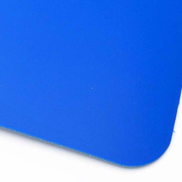 Conveyor Belt PU 2M5 BLUESA U0U2 - Ricambio Nastro Trasportatore