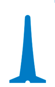 Profili e guide - Ricambio Nastro Trasportatore