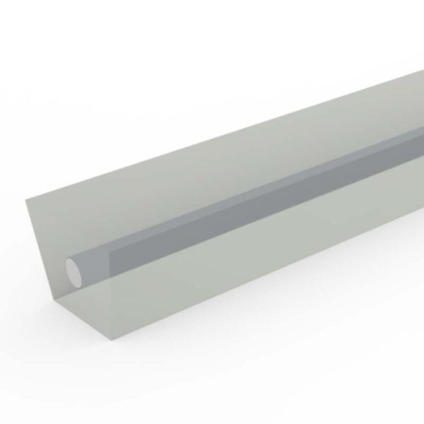 V BELT 85A SMOOTH Reinforced Polyester - Ricambio Nastro Trasportatore