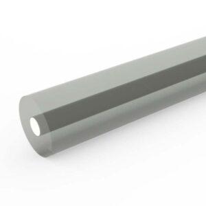 Cinghie tonde e trapezoidali termosaldabili - Ricambio Nastro Trasportatore